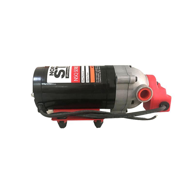 環衛車灑水泵-157012D75
