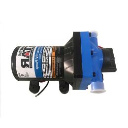 RV房車游艇泵-3055R