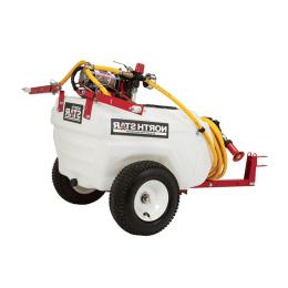 拖車式噴霧器-282805