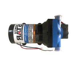 RV房車游艇泵-5055R