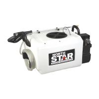 20年新款ATV噴霧器-99922