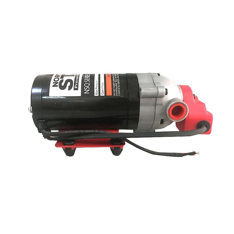 環衛車灑水泵-157024D75