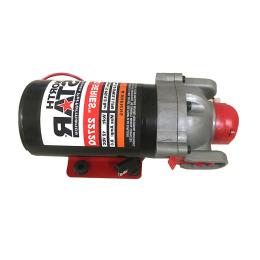 微型隔膜泵-2682272