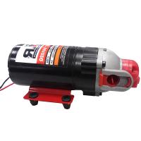 微型高壓隔膜泵-14102