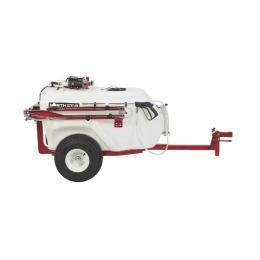 拖車式噴霧器-99908