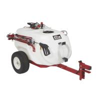 拖車式噴霧器-99907