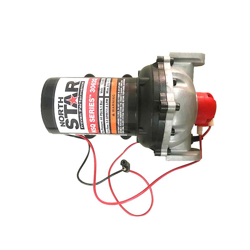 農業噴霧泵-2683062