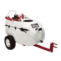 拖車式噴霧器-99922