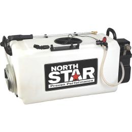 20年新款ATV噴霧器-99906