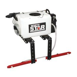 20年新款ATV噴霧器-99908