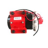 農業噴霧泵-2687061