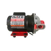微型隔膜泵-2687062