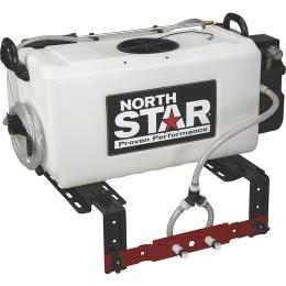 20年新款ATV噴霧器-99907
