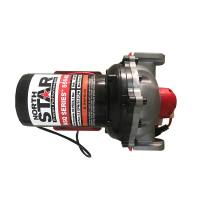 微型隔膜泵-2685564