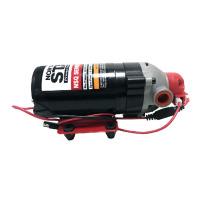 微型高壓隔膜泵-15152