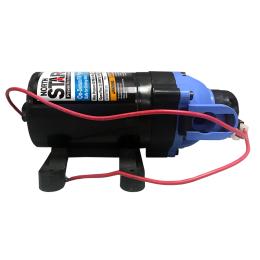 RV房車游艇泵-2060R