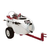 拖車式噴霧器-99918