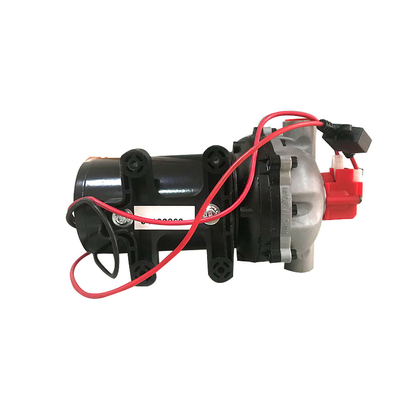 農業噴霧泵-2685561