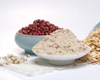 红豆膨化粉
