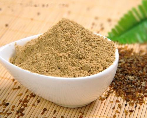 思旭园脆米厂家为你介绍膨化粉和膨化食品是一样的吗?