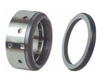 泵用機械密封68/68A型
