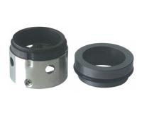 泵用機械密封527型