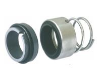 泵用機械密封H12N型