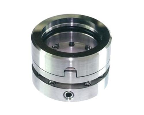 關于離心泵用機械密封件的維護方法為你介紹