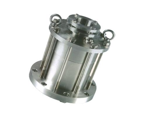 攪拌機械密封HM2001/2002型
