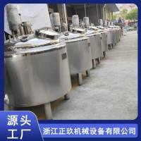 珠海果酒發酵罐