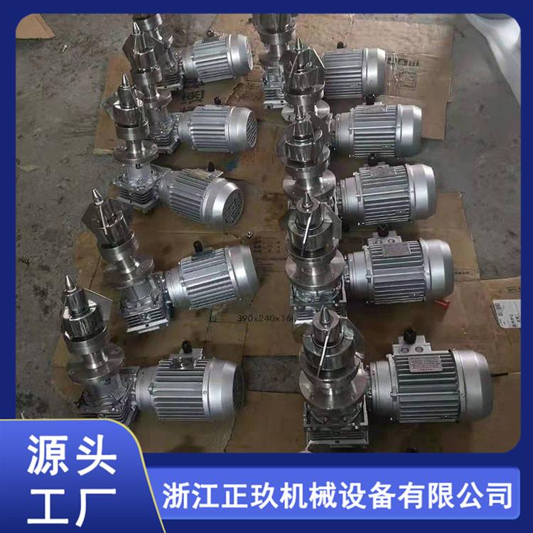 磁力攪拌機廠家