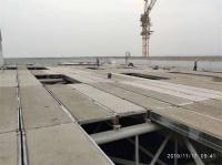 湘阴垃圾焚烧发电项目