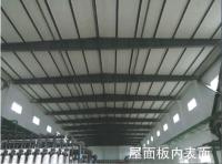 嘉峪关货车车辆段检修设施改造