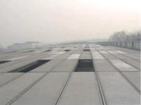 内蒙古伊泰化工伊泰杭锦旗120万吨/年精细化学热电装置项目