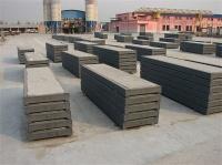 鋼框骨架輕型樓層板
