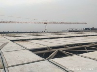 丰县垃圾焚烧发电项目