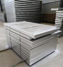 钢骨架轻型板和装配式混凝土结构的联系是什么?
