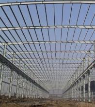 鋼骨架輕型棧橋板在輸煤領域6大應用優勢是什么?