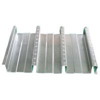 YXB50-200-600閉口樓承板