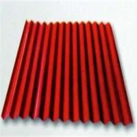 yx14-65-850彩鋼板