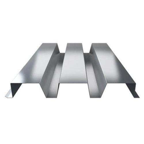 YX75-200-600開口樓承板