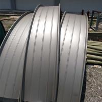 拱形鋁鎂錳板