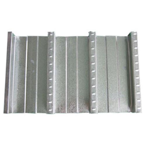 遼寧YXB65-166-500閉口樓承板