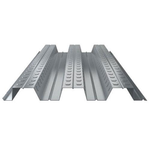 YX51-342-1025開口樓承板