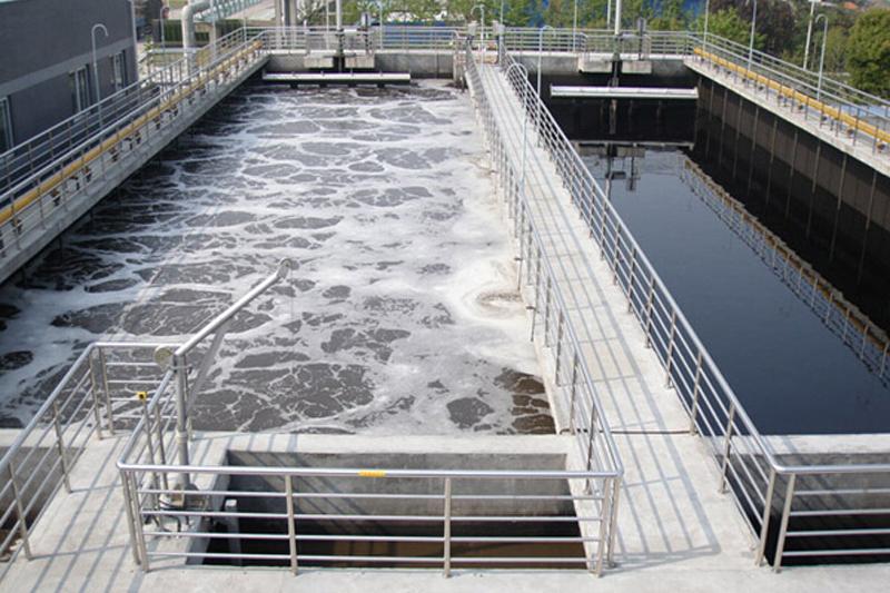 废水beplay官网体育进入基本的3项作用原理