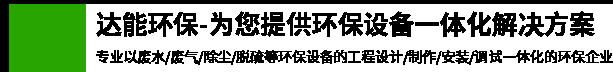 工业beplay官网下载appbeplay官网体育进入