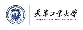 天津工業大學