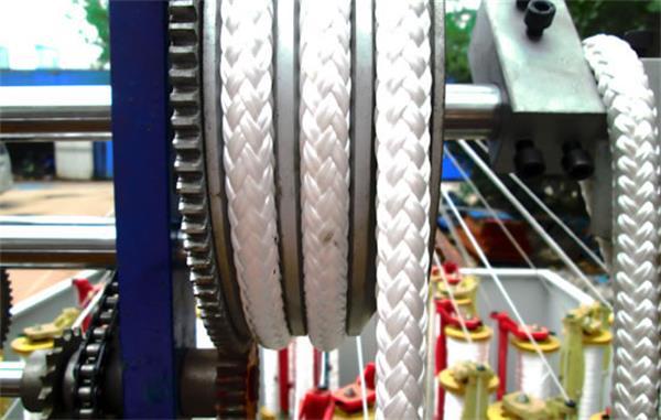 編織機廠家紡錠軸承的正確使用方法