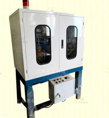 QX110-16-2高速編織機