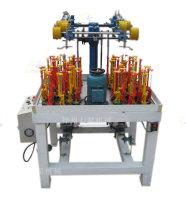 QX90-16-4編織機方盤